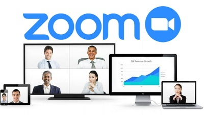 Integrate zoom api in your website for virtual meetings