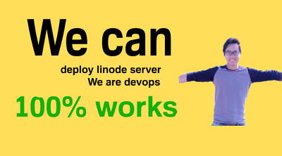 configure google cloud, vultr, linode, digitalocean server