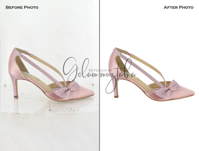 Remove background 20 images by clipping path professionally