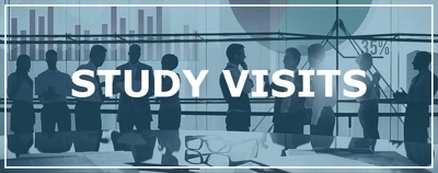 Provide you with a toolkit for carrying out a study visit