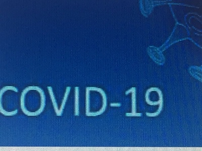 Prepare a Risk Assessment minimising the risk of COVID-19