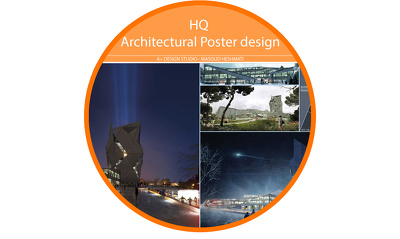 Design your Poster