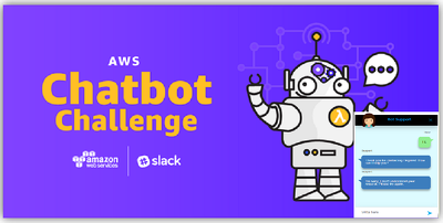 do 1 hr chatbot development using AWS Connect