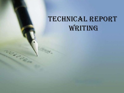 Proofread 500 words/ write scientific research/ technical essay