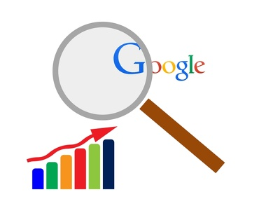 SEO optimize your keywords ranking to page one with Missile SEO
