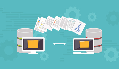 Bulk database of 13 databases with over 1000 of emails