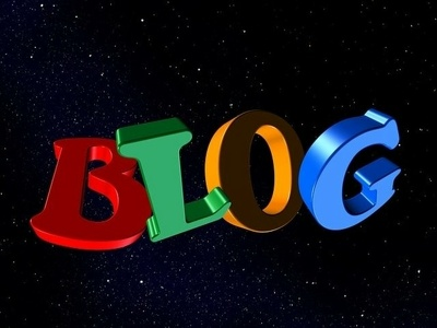 Write 500 words SEO friendly blog, article or web content