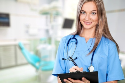 Proofread 500 words essay/write on nursing/medicine/sociology