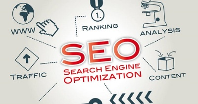 Create 100 High Quality Backlinks Manually (White Hat)