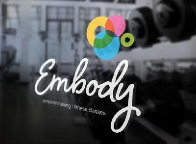 Design a professional and creative logo + Branding logo design