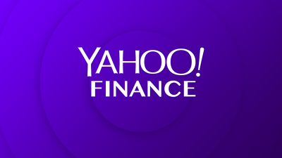 Publish article guest post press release on yahoo finance & news