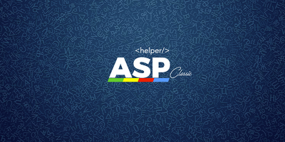 Make up to 10 fixes or small amendments 10 on asp classic site