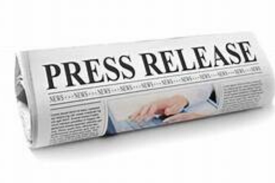 Manually do  04 press release submissions