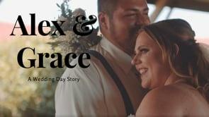 Edit a wedding video
