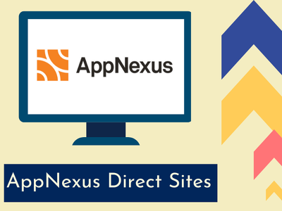 Get you AppNexus user's DB Worldwide (100 leads)