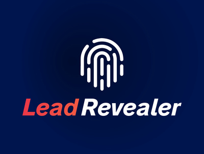 Design an attractive logo + unlimited revisions for just $25