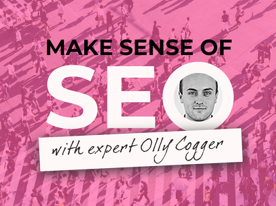 Powerful Bespoke SEO Package For Your Website