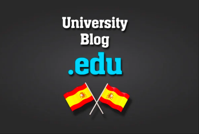 publish the article you need in a da82 spanish university blog