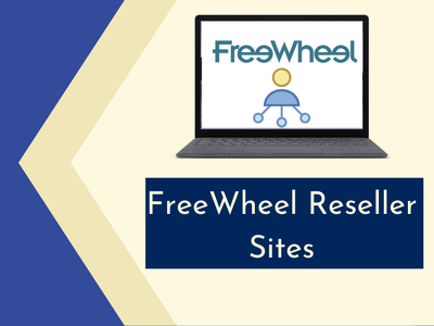 Get you FreeWheel user's DB Worldwide (100 leads)