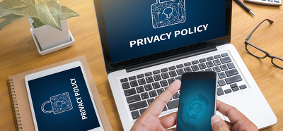 Draft website Terms and Conditions, Privacy & Refund Policy