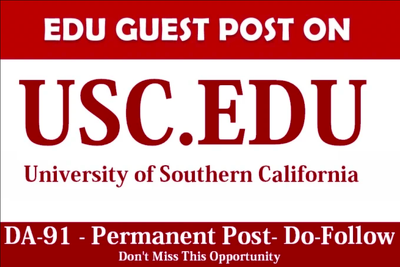 guest post on california edu university blog usc edu