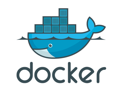 Write a Dockerfile to turn your code into a Docker Image