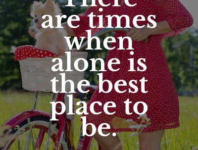 Create 100 picture quotes and inspirational quotes for you