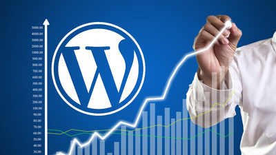 Optimize the hell out of your WordPress SEO