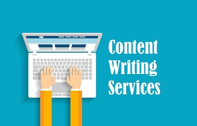Write unique 1000 word SEO content