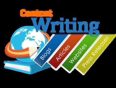 Write 1000 words unique SEO friendly blog article