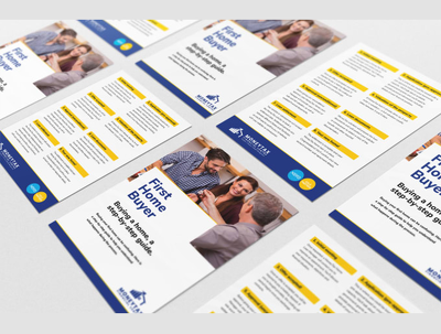 I will Design an  Awesome Professional Flyer for Your Business