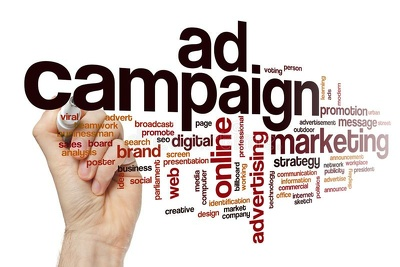 create Facebook & Instagram Ads campaign