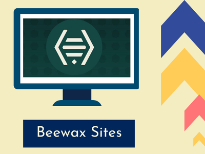 Get you Beeswax user's DB Worldwide (100 leads)