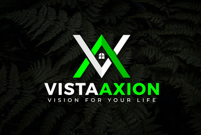 Design logo for your website, company, business or brand