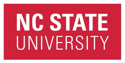 guest Post On DR90 North Carolina State University(ncsu.edu)