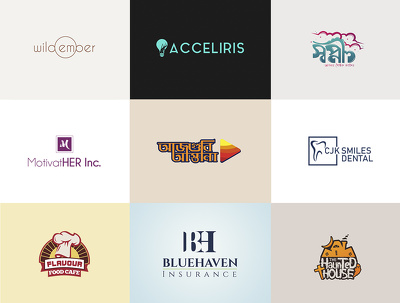 Design a LOGO Worthy of Your Business