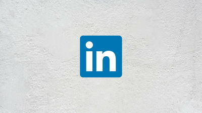 Manage and grow your LinkedIn account