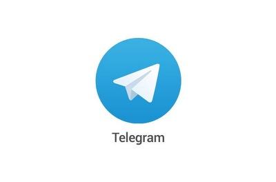 Guest Post on Telegram - DA 94 - Dofollow Backlink