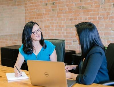 Write Executive CV/Resume for you