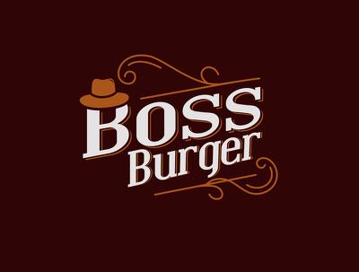 Design bespoke Logo + B Card + Letterhead + Favicon +Source File