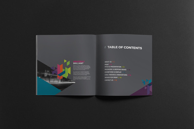 Design a relevant, eye-catching poster, flyer or leaflet