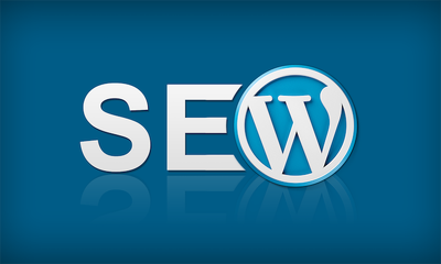 Optimize the hell out of your WordPress SEO Optimization