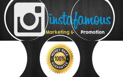 Promote your most recent Instagram post