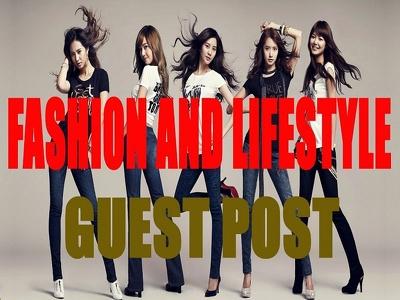 publish A Guest Post On Fashion Website Craftstylish. com