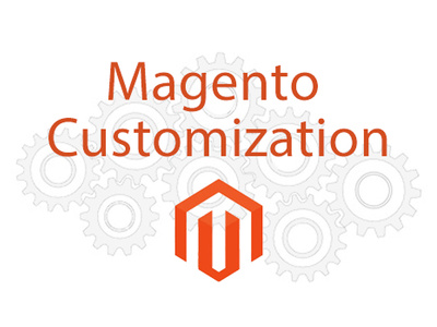 Fix layout issues in your Magento 2 store