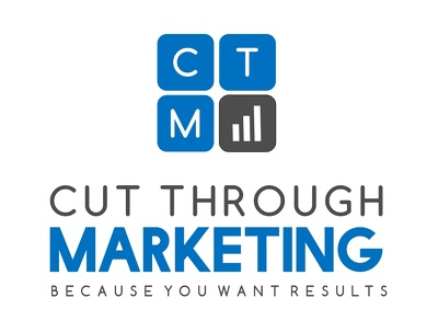 Deliver an hour's marketing consultancy by phone / videocall