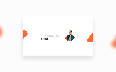 Create 3 youtube designs