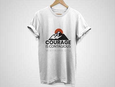 Do a custom highquality  t shirt design for you