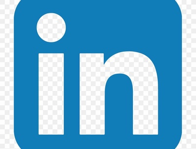 Professionally manage your LinkedIn page for 1 week