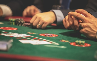 Write online casino, sportsbook, and gambling  guides & reviews